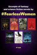 Fearless Women Sampler