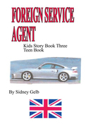 Foreign Service Agent