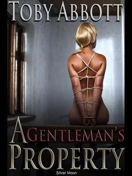 A Gentleman's Property