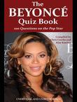 The Beyoncé Quiz Book