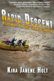 Rapid Descent  Nightmare in the Grand Canyon
