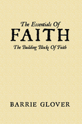 The Essentials of Faith