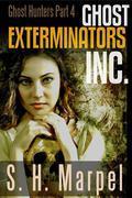 Ghost Exterminators Inc.