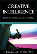 Creative Intelligence [Halls of Wisdom]