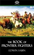 The Book of Frontier Fighters