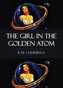 The Girl in the Golden Atom