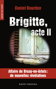 Brigitte, acte II