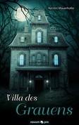 Villa des Grauens