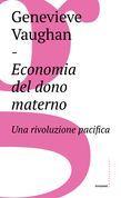 Economia del dono materno