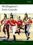 Wellington's Foot Guards