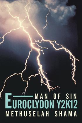 Euroclydon Y2k12 Man of Sin