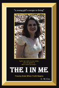 The I in Me