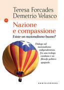 Nazione e compassione