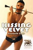 Kissing Velvet