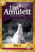 Das Amulett Jubiläumsbox 2 - Mystik