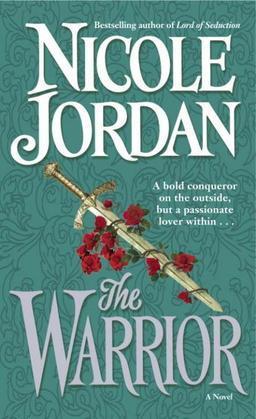 The Warrior: A Novel