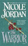 The Warrior: A Novel
