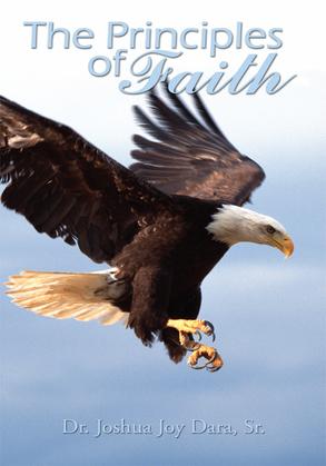 The Principles of Faith
