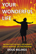 Your Wonderful Life