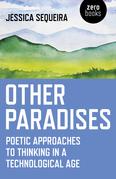 Other Paradises