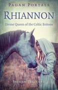 Pagan Portals - Rhiannon