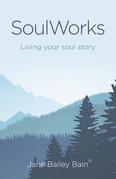 SoulWorks