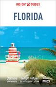 Insight Guides Florida