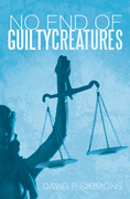 No End of Guilty Creatures