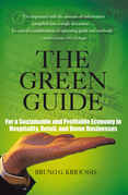 The Green Guide