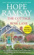 The Cottage on Rose Lane