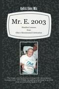 Mr. E. 2003