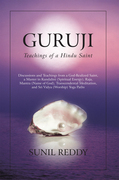 Guruji: Teachings of a Hindu Saint