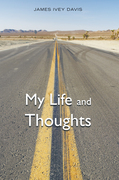My Life and Thoughts