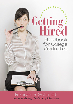 Getting Hired