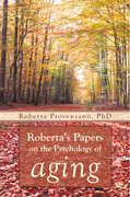 Roberta'S Papers on the Psychology of Aging