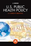 U.S. Public Health Policy