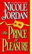 The Prince of Pleasure