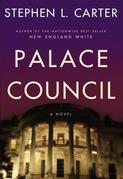 Palace Council