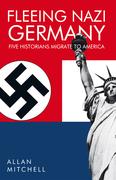 Fleeing Nazi Germany