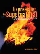 Expressing the Supernatural
