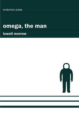 Omega, the Man