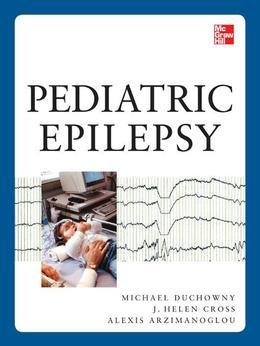 Pediatric Epilepsy