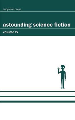 Astounding Science Fiction - Volume IV