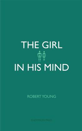 The Girl in His Mind