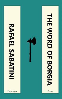 The Word of Borgia