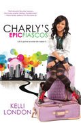 Charly's Epic Fiascos