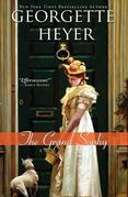 Georgette Heyer - The Grand Sophy