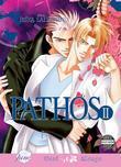 Pathos Vol. 2