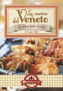 La cucina del Veneto