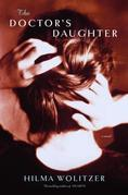 The Doctor's Daughter: A novel by the bestselling author of Hearts